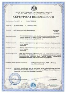 сертификат-2020-731x1024